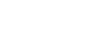 CLAYTON HOMES-BEDFORD